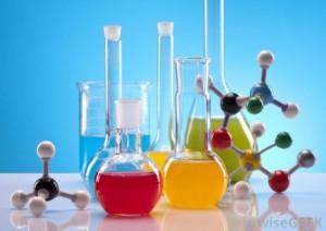 molecules-and-beakers