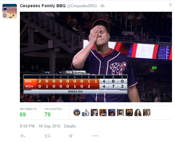 Papelbon recieves a three game suspension, has a lot of growing up todo