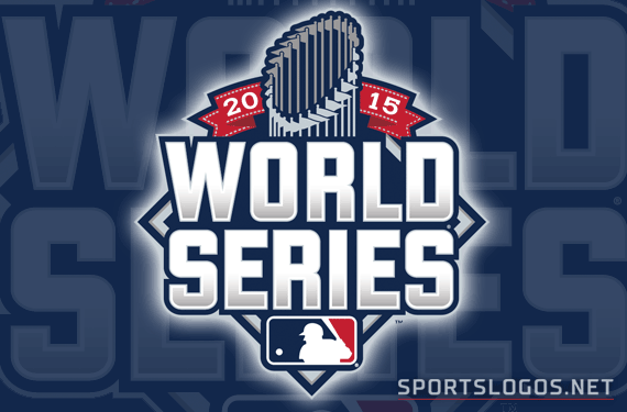 World Series Game 2 – This Time ( 8:00pm) It's Personal