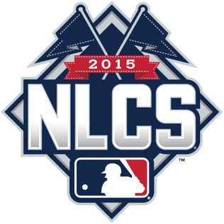 NCLS Game 4 – Mets v. Cubs 8 PM ET