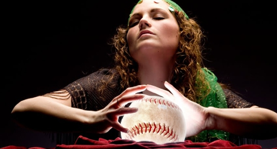 baseballfortuneteller