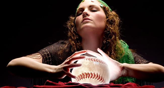 baseballfortuneteller