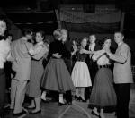 dance1950s