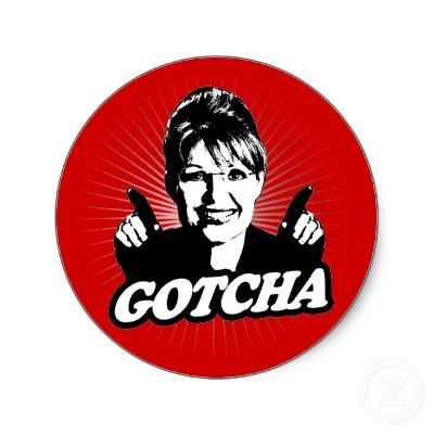 gotcha+palin1