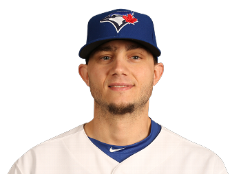 So What do the Blue Jays DoNow?