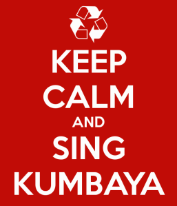 keep-calm-and-sing-kumbaya-6