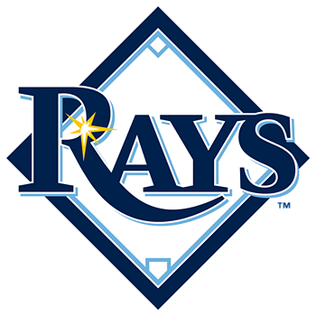 Rays in WS