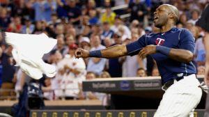 PI-MLB-Twins-Torii-Hunter-mad-061015.vresize.1200.675.high.14