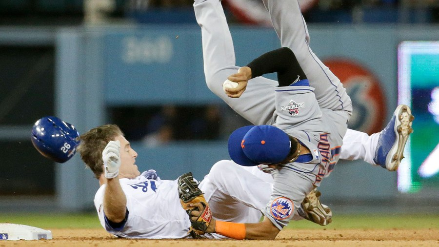 Utley Suspended!