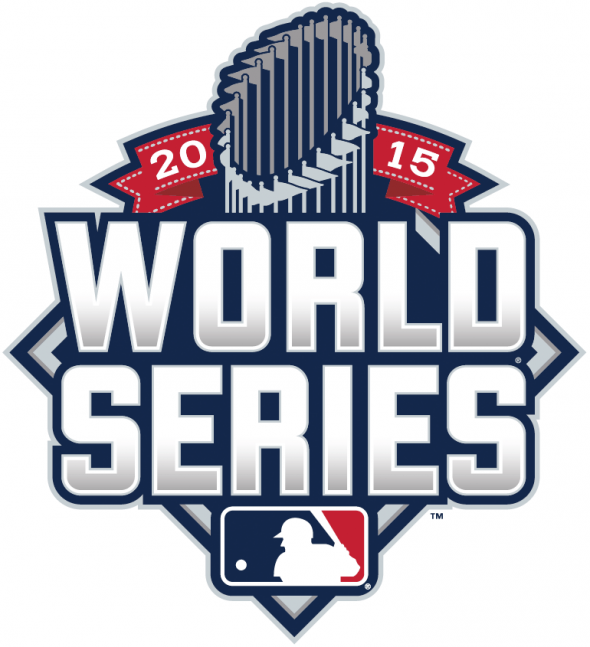 In Case You Missed It – World Series – Game 1