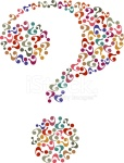 5853965-question-mark