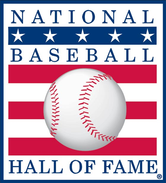 2017 Hall of Fame NomineesAnnounced