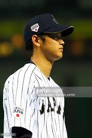 (A video update and Matsuda's statement) Shohei Ohtani was so badass lastnight!.. And what could also be a possible number9th?