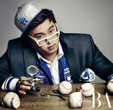 Dodgers Ryu Hyun-jin ready for the new start of the regularseason
