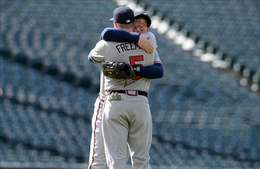 freddie hug 2