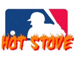 Countdown to Hot Stove – MLB's Top 25 Free Agent Rankings:21-25