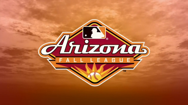 Free Game of the Day — Surprise Saguaros v. Salt River Rafters 8:00pm (BiasTime)