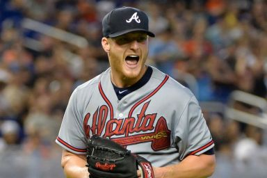 a-shelby-miller