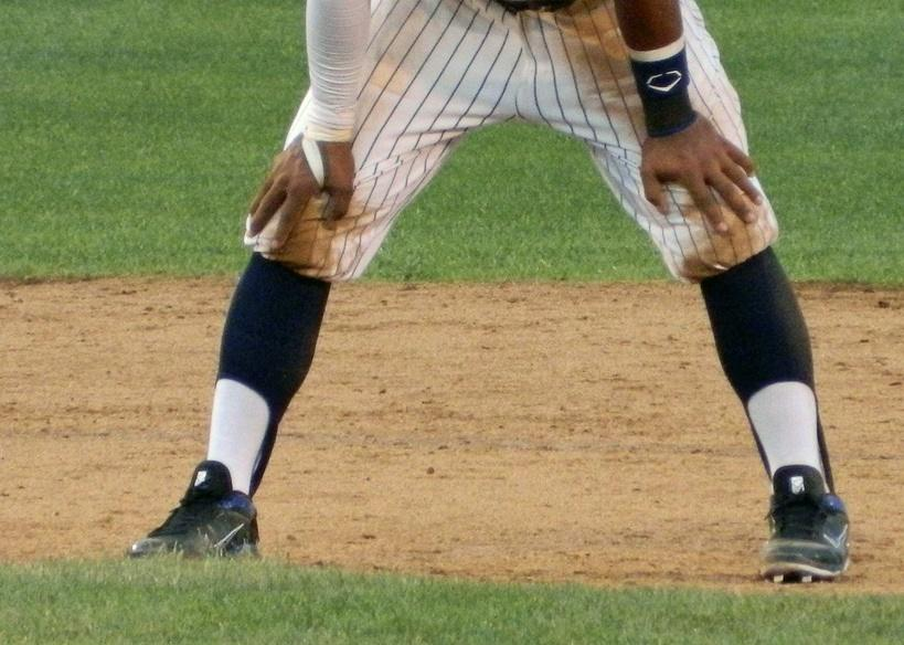The History of the Stirrup Sock
