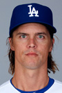 ZackGreinke