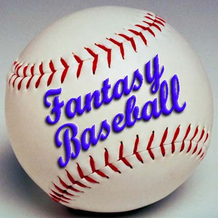 Let Us Be Your Fantasy League: 1st Annual Fantasy Interference BaseballLeague
