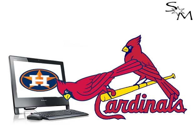 St. Louis Cardinals Hack Public Schools Data, Steal Children's Innocence