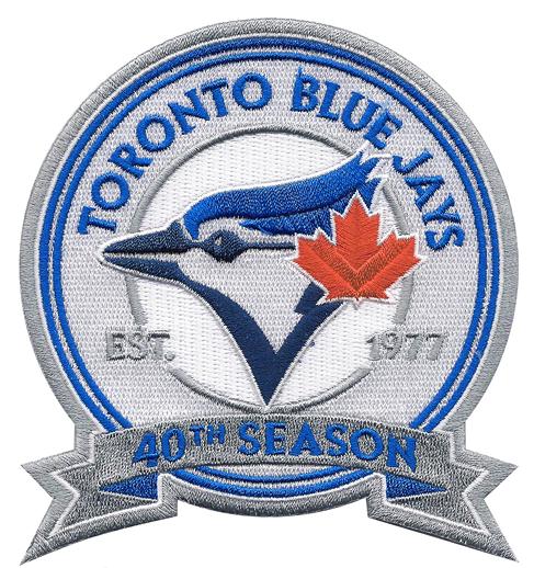 Blue Jay Beat – 40th SeasonEdition