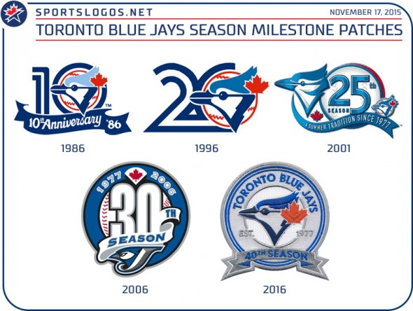 jays-anniversary-patches-590x444