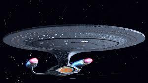 NCC-1701D