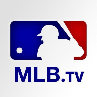 MLB Settles Lawsuit Over Streaming Games