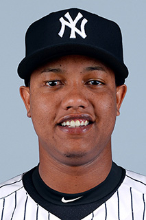 Starlin Castro Arrested in Dominican Republic TWO YEARS AGO