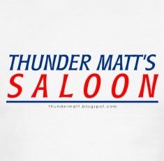 Matt Murton isback