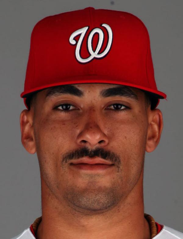 Ian Desmond To Colorado