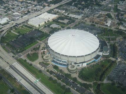 tropicana_field_from_air