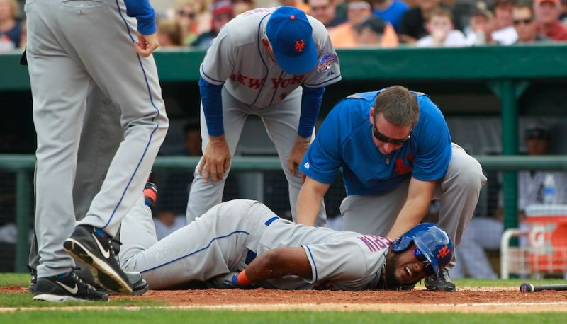 On This Day in History: Jordany Valdespin's Junk Edition