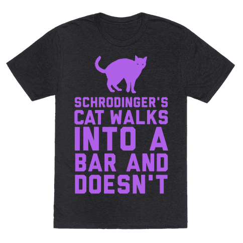 6010-heathered_black-z1-t-schrodinger-s-cat-walks-into-a-bar