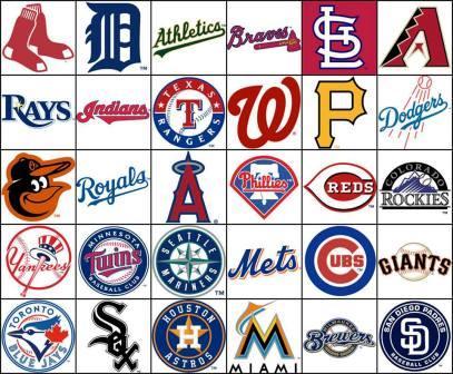 all-30-team-logos