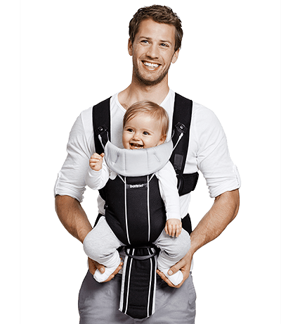 babybjorn-baby-carrier-miracle-carry-your-child-facing-outwards-from-five-months