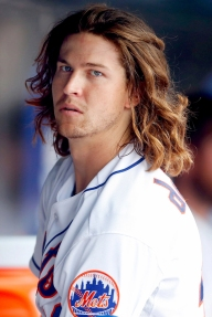 hair_degrom_main1a