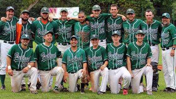 irish_baseball