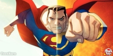 justice-league-crisis-on-two-earths-out-today