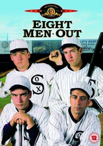 Hardball Times: Baseball At TheMovies