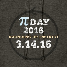 Pi-Day-2016---Rounding-Up-Infinity