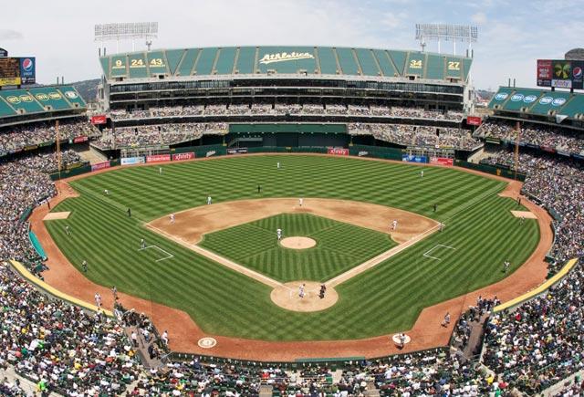 640_ballpark