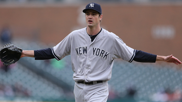 Andrew Miller Is More Of A Badass Than You