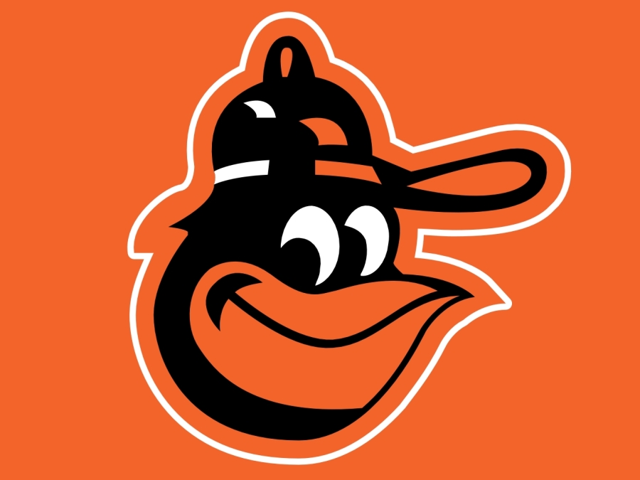 Orioles, Trumbo Agree to Terms PendingPhysical