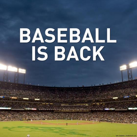 baseball-is-back