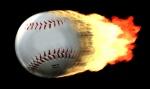 burning-fastball