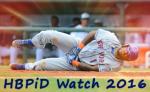 HBPiD Watch