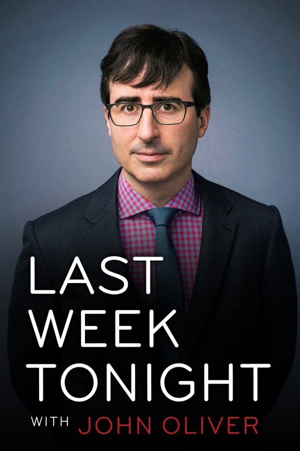 Update Game 3: John Oliver Rips Apart The Yankees Ticket Policy